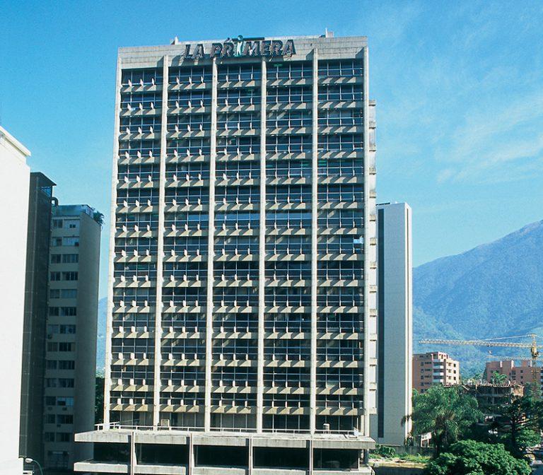 031-72-Torre-La-Primera-Campo-Alegre