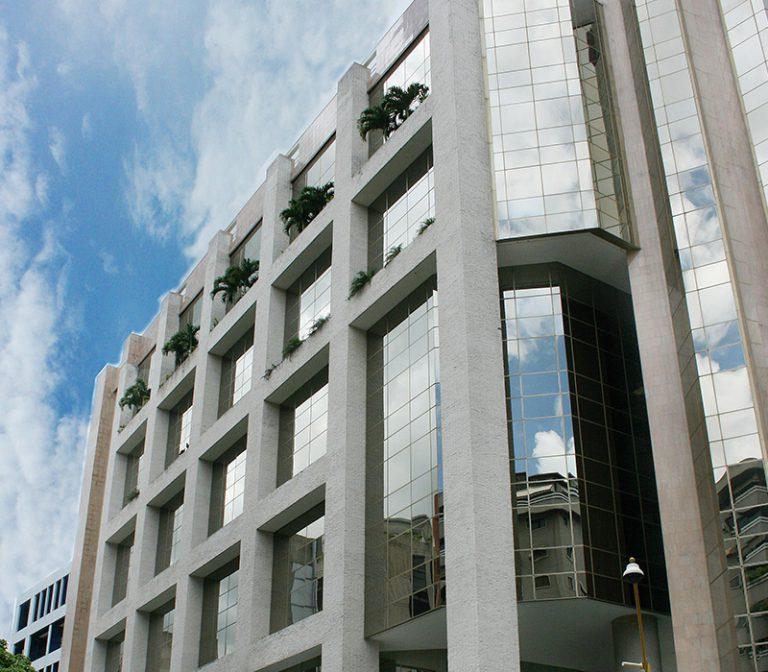 128-03-Torre-3M-El-Rosal