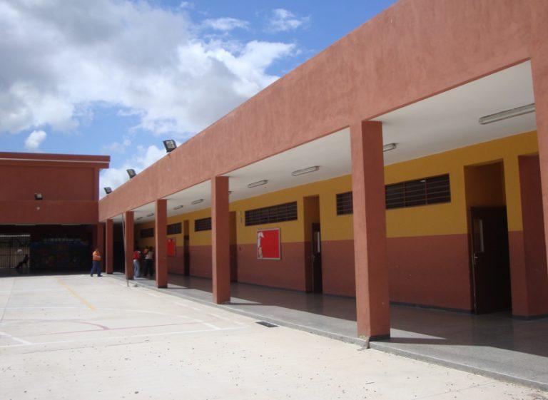 Escuela_responsabildiad_sambil