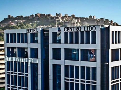 HOTEL_CARACAS