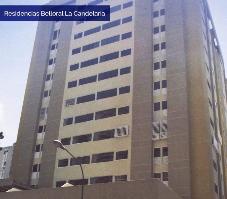 Residencias-Belloral-La-Candelaria