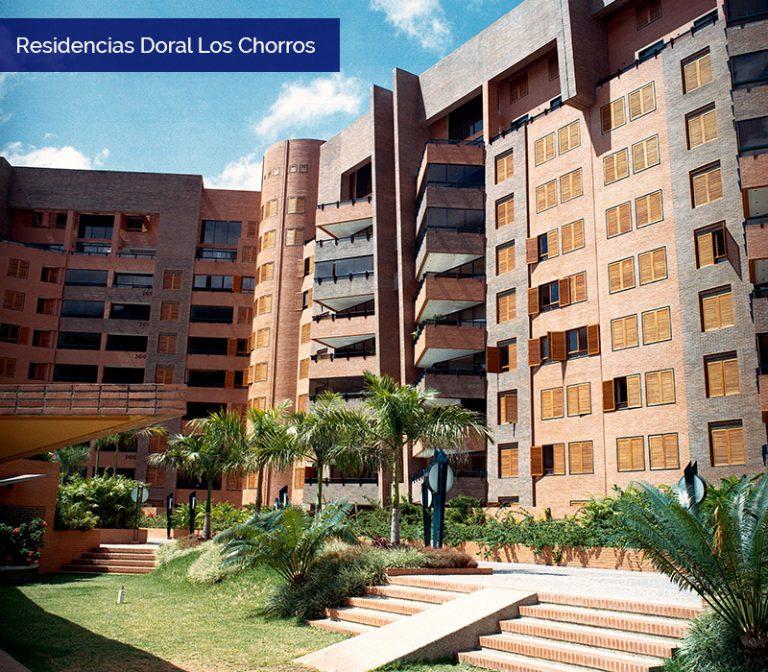 Residencias-Doral-Los-Chorros