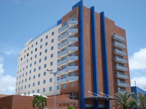 hotel_margarita
