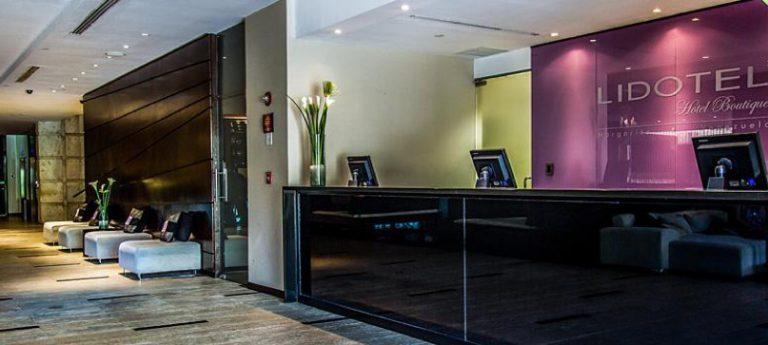 hoteles_proyectos