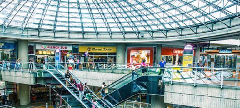 proyectos_centros_comerciales2