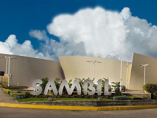 sambil_sancristobal